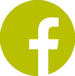 Seguici su Facebook.