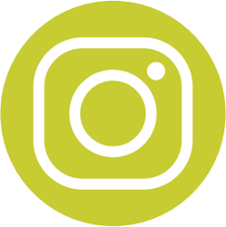 Seguici su Instagram.