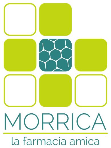 Morrica